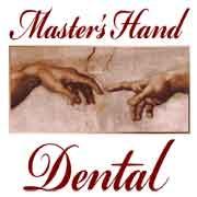 Master's Hand Dental