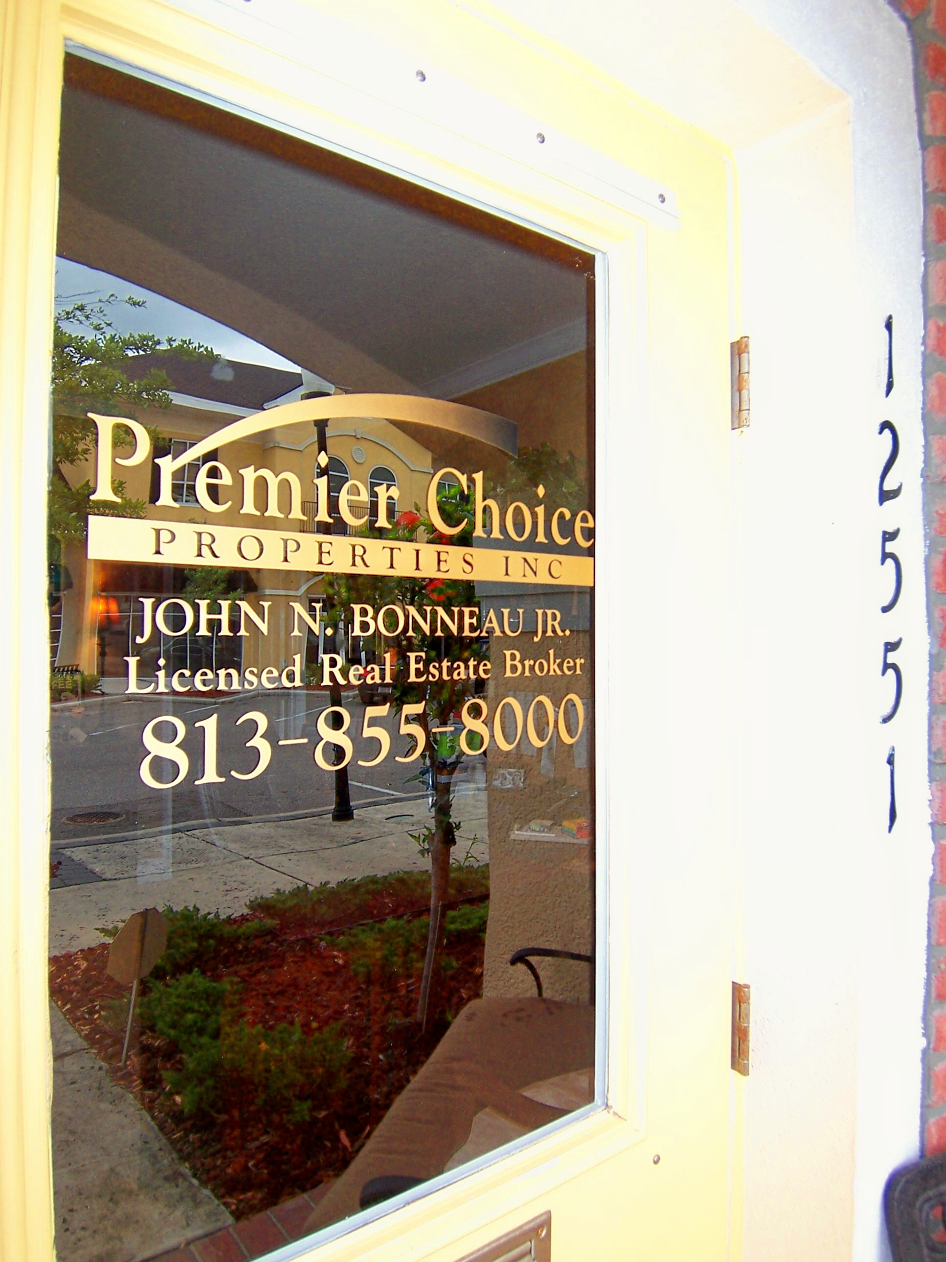 Premier Choice Properties image 0