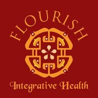 Flourish Integrative Health