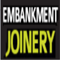 Embankment Joinery