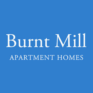 Burnt Mill Apartment Homes