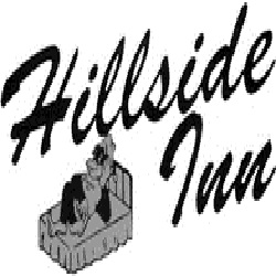 image of the Hillside Inn