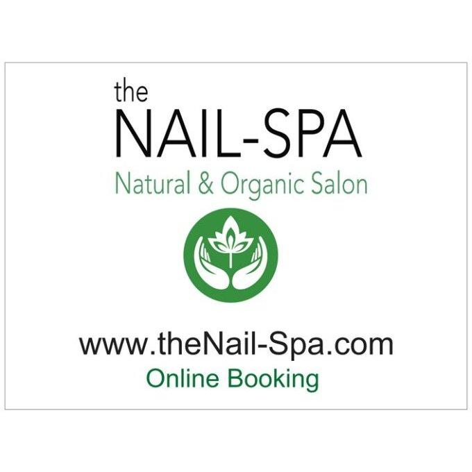 The Nail Spa image 0