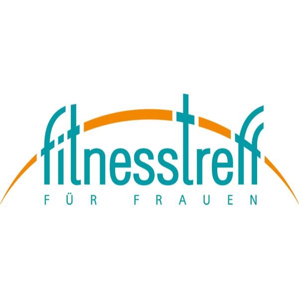 Fitnesstreff für Frauen in Köln