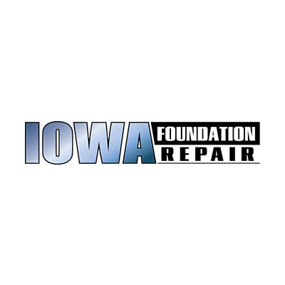 Iowa Foundation Repair image 0