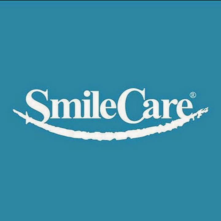 SmileCare