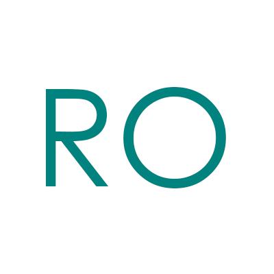 Rosa Otero : John Denver Realty