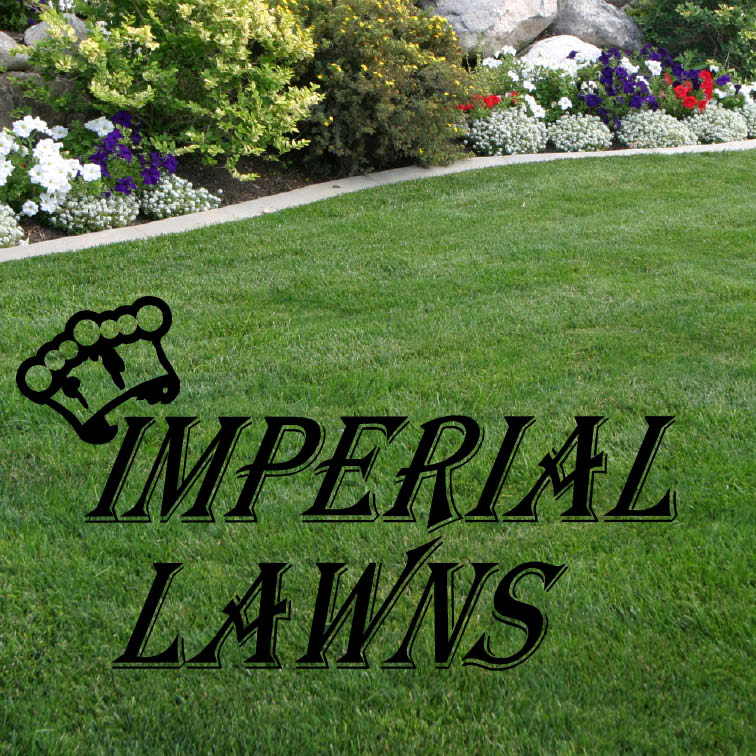 Imperial Lawns