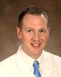 Tad D. Seifert, MD