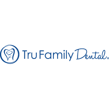 Tru Family Dental Warren MI