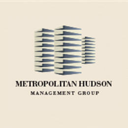 Metropolitan Hudson Management Group, Inc.