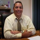 Florida Mutual Insurance Agency Inc
