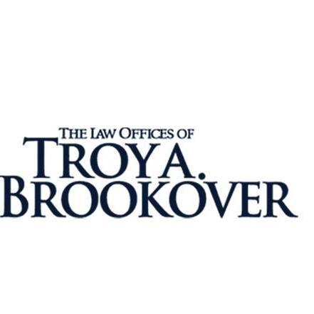 Law Offices of Troy A. Brookover