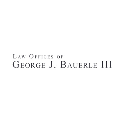 Law Offices Of George J. Bauerle