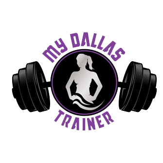 My Dallas Trainer