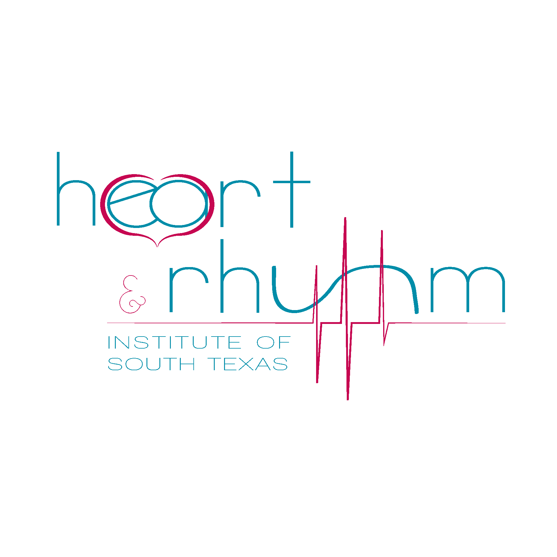 Wassim K Choucair MD, FACC, CCEP -Heart and Rhythm Institute of South Texas