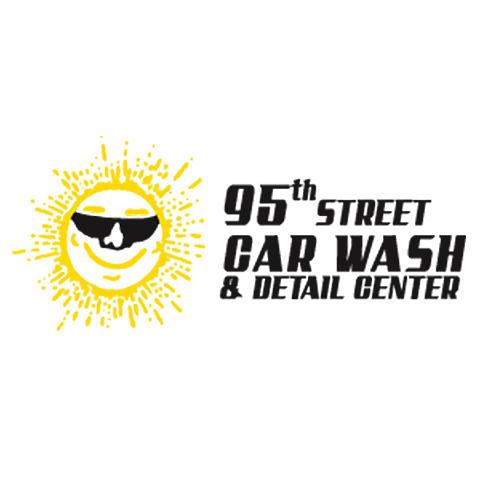 95th St Car Wash & Detail Center