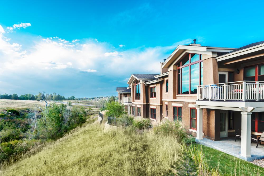 Vi at Highlands Ranch image 7