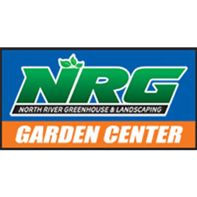 North River Greenhouse & Landscaping