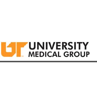 U T Rheumatology Associates