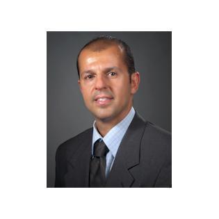Omid Rofeim, MD