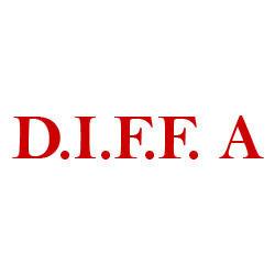 D.I.F.F Apparel image 0