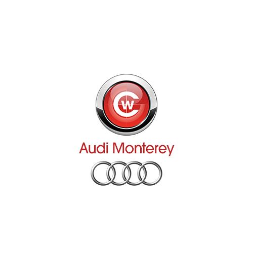 Audi Monterey