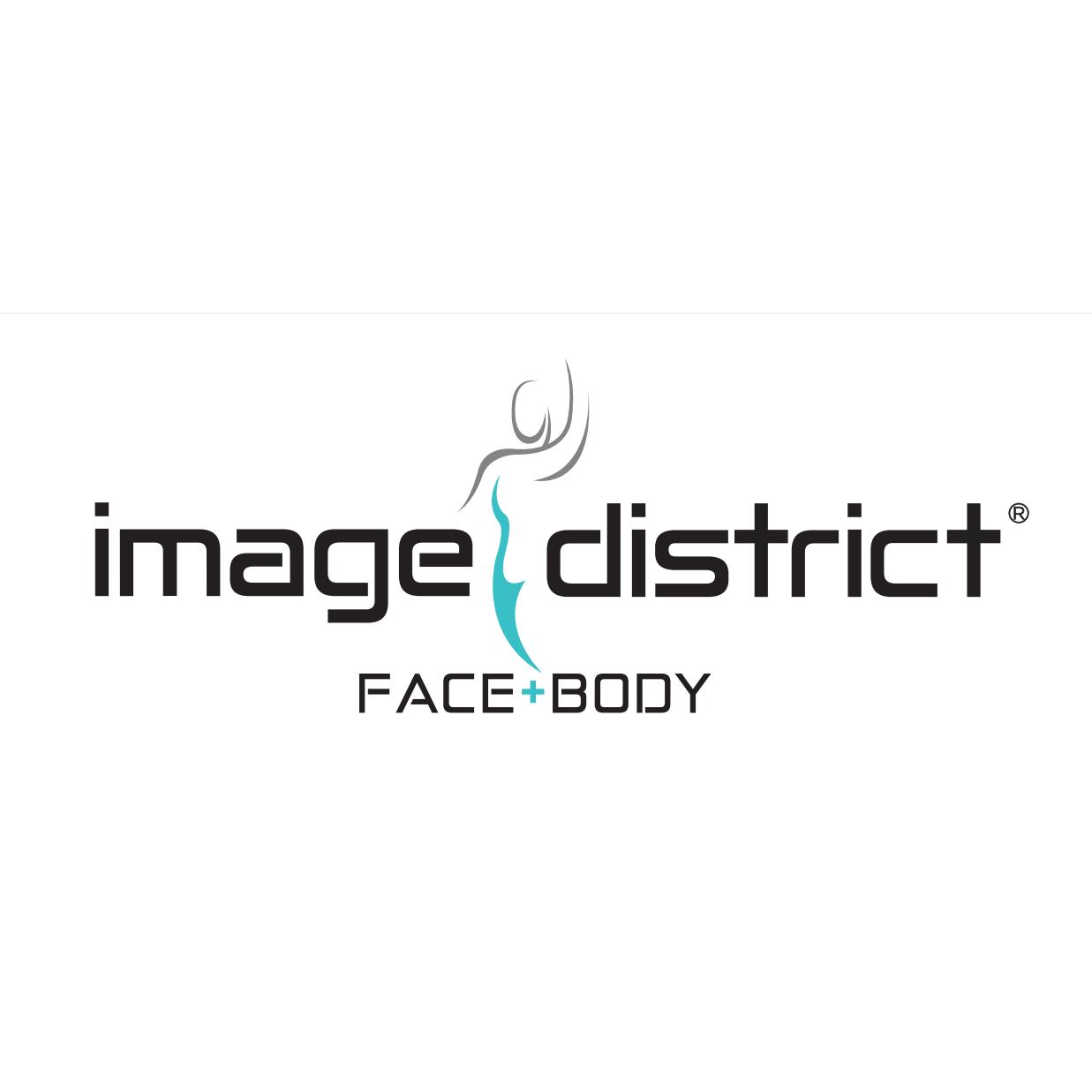 image of the Image District Med SpaTM