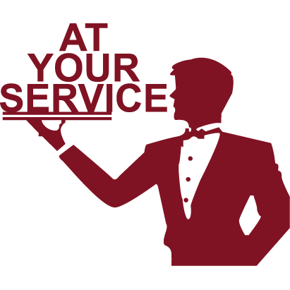 At Your Service Moving and Storage