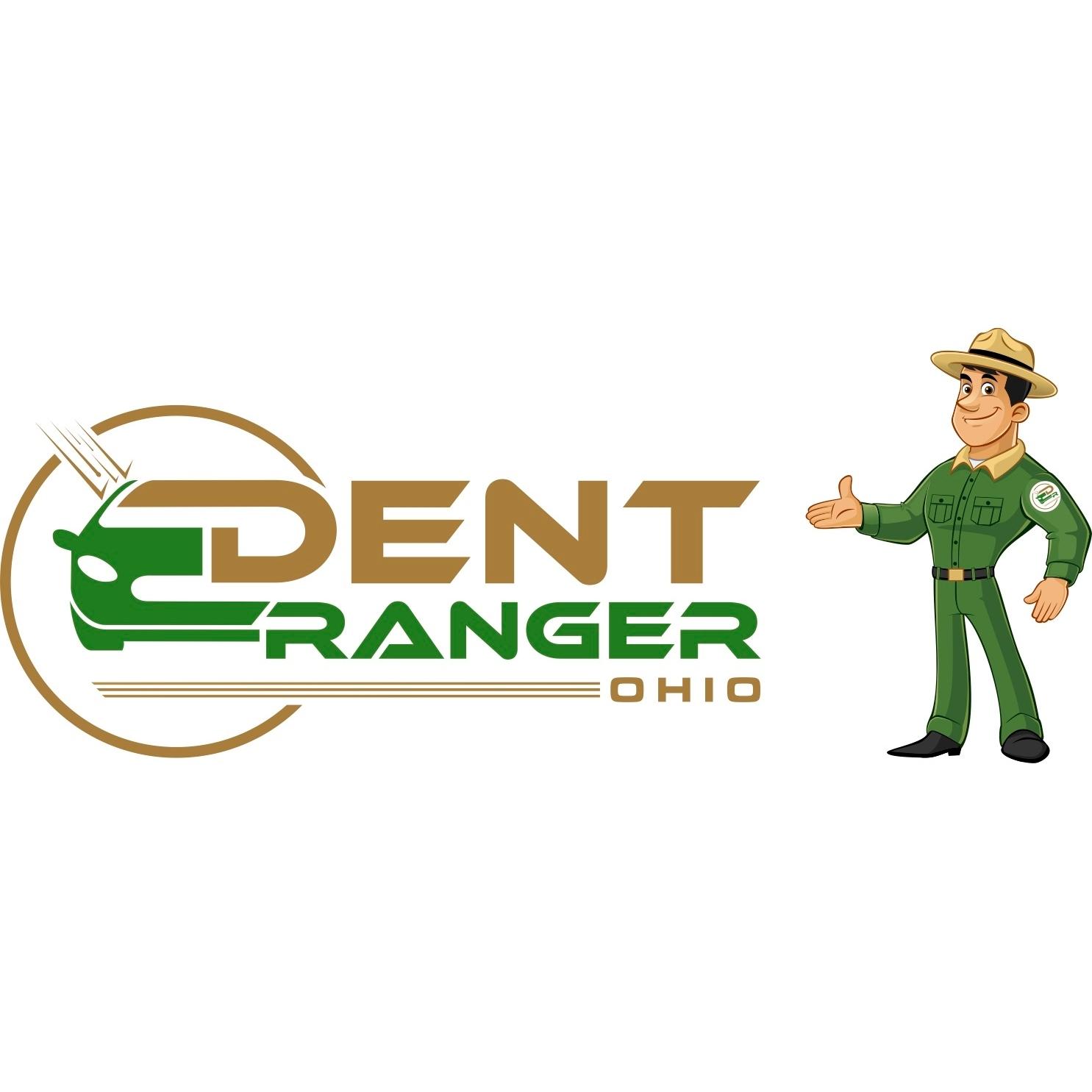 Dent Ranger Ohio