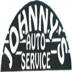 Johnny's Auto Service
