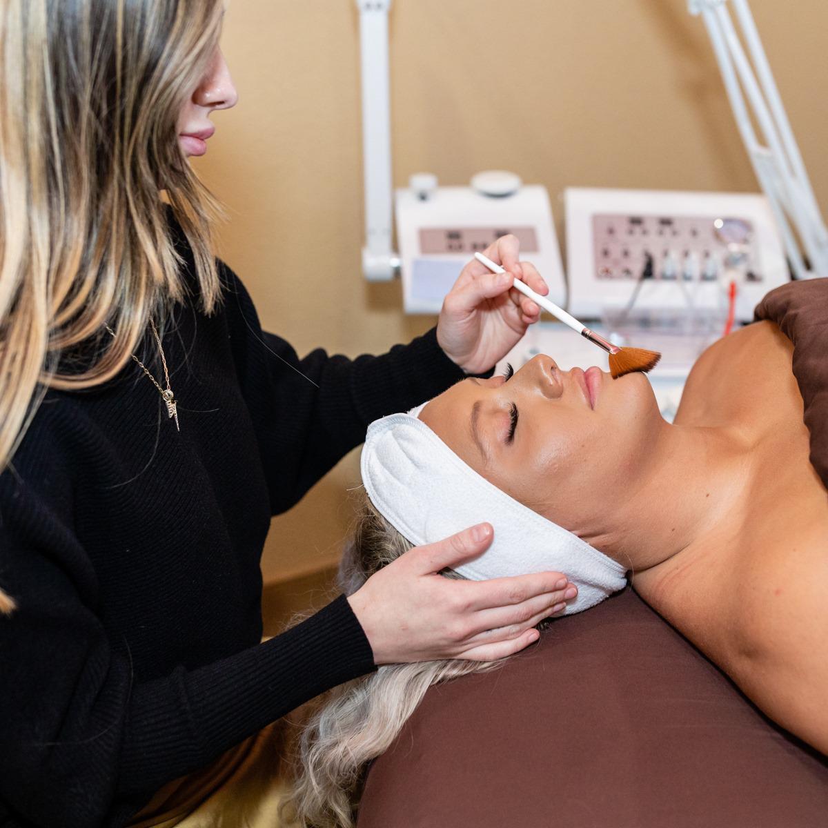 Bella Medici Medical Spa