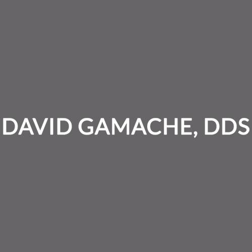 David Gamache, DDS