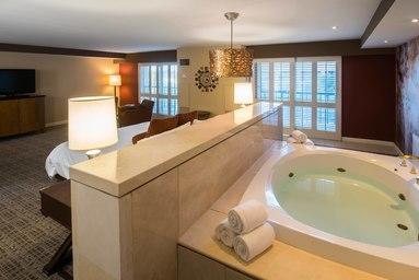 Renaissance Esmeralda Resort & Spa, Indian Wells image 3