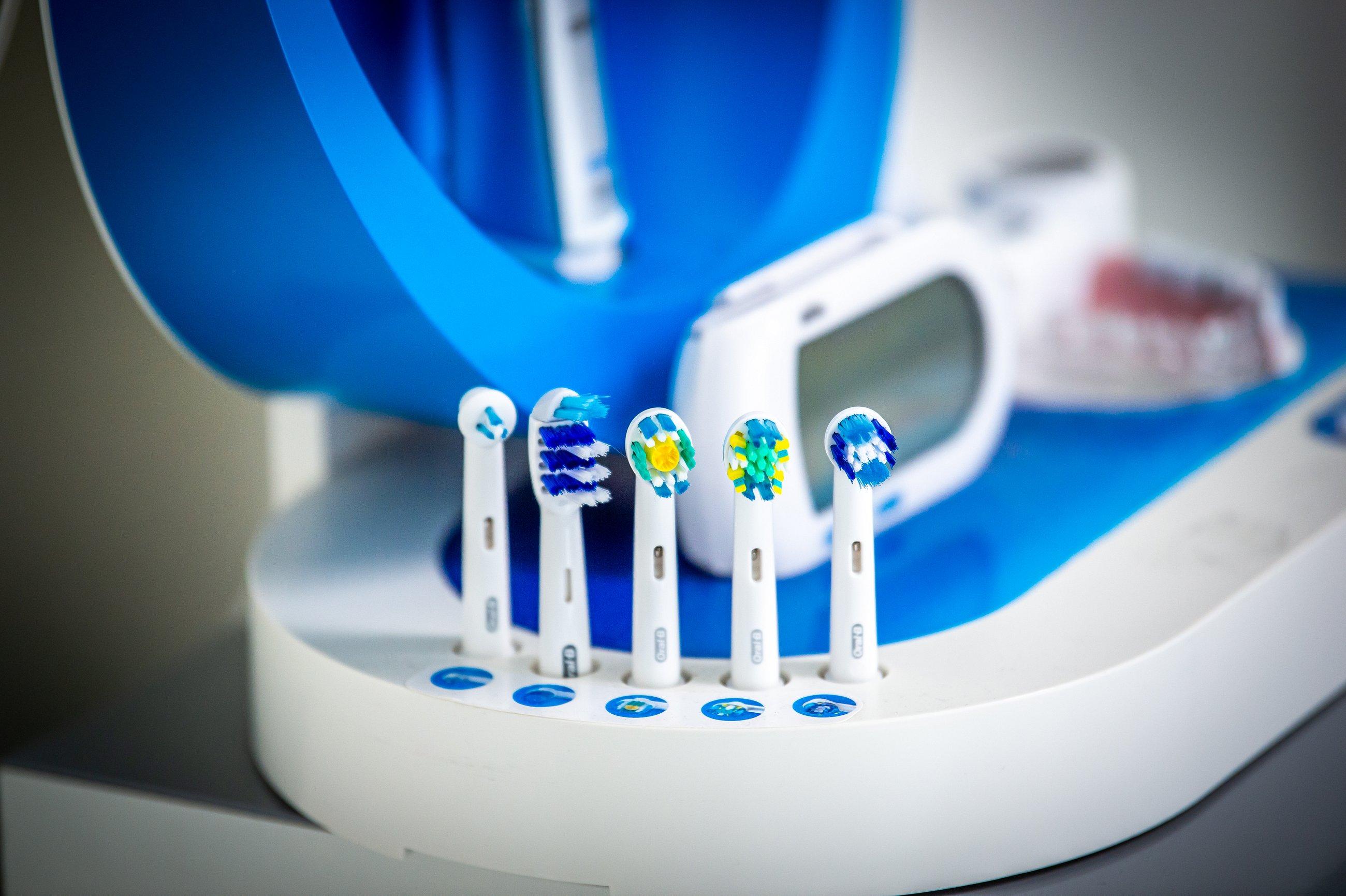 Cabinet Dentaire de Lavaux