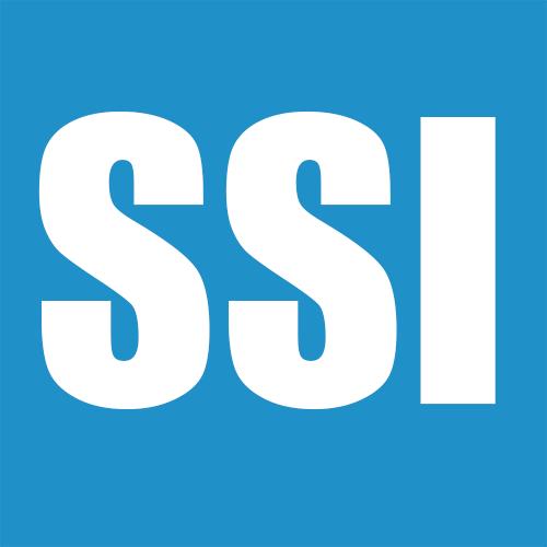 Smr Services Inc