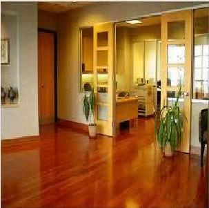 Don Hanna Wood Floors image 1