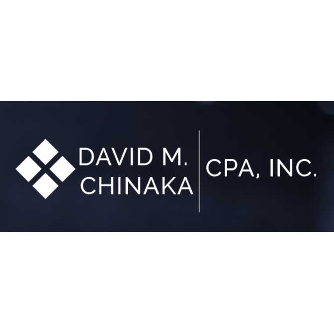 David M. Chinaka CPA, Inc.