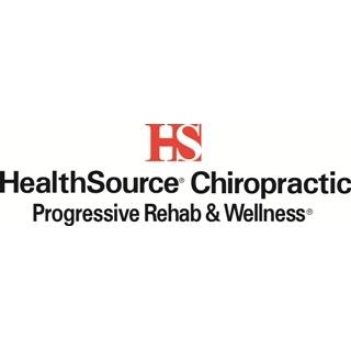 HealthSource Chiropractic & Progessive Rehab of Brunswick - Brunswick, OH - Chiropractors