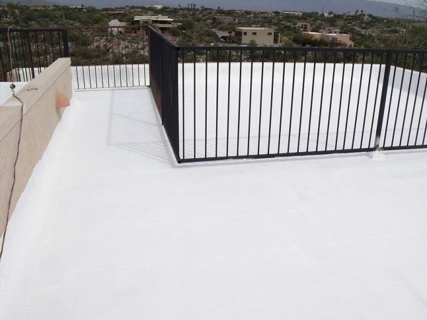 Terra Nova Roofing Solutions image 6