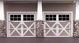 All County Garage Doors image 1