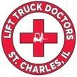 Lift Truck Doctors Inc
