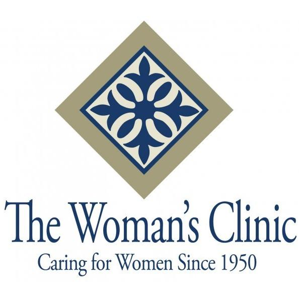 The Woman's Clinic