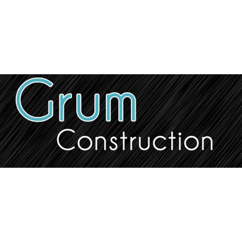 Grum Construction