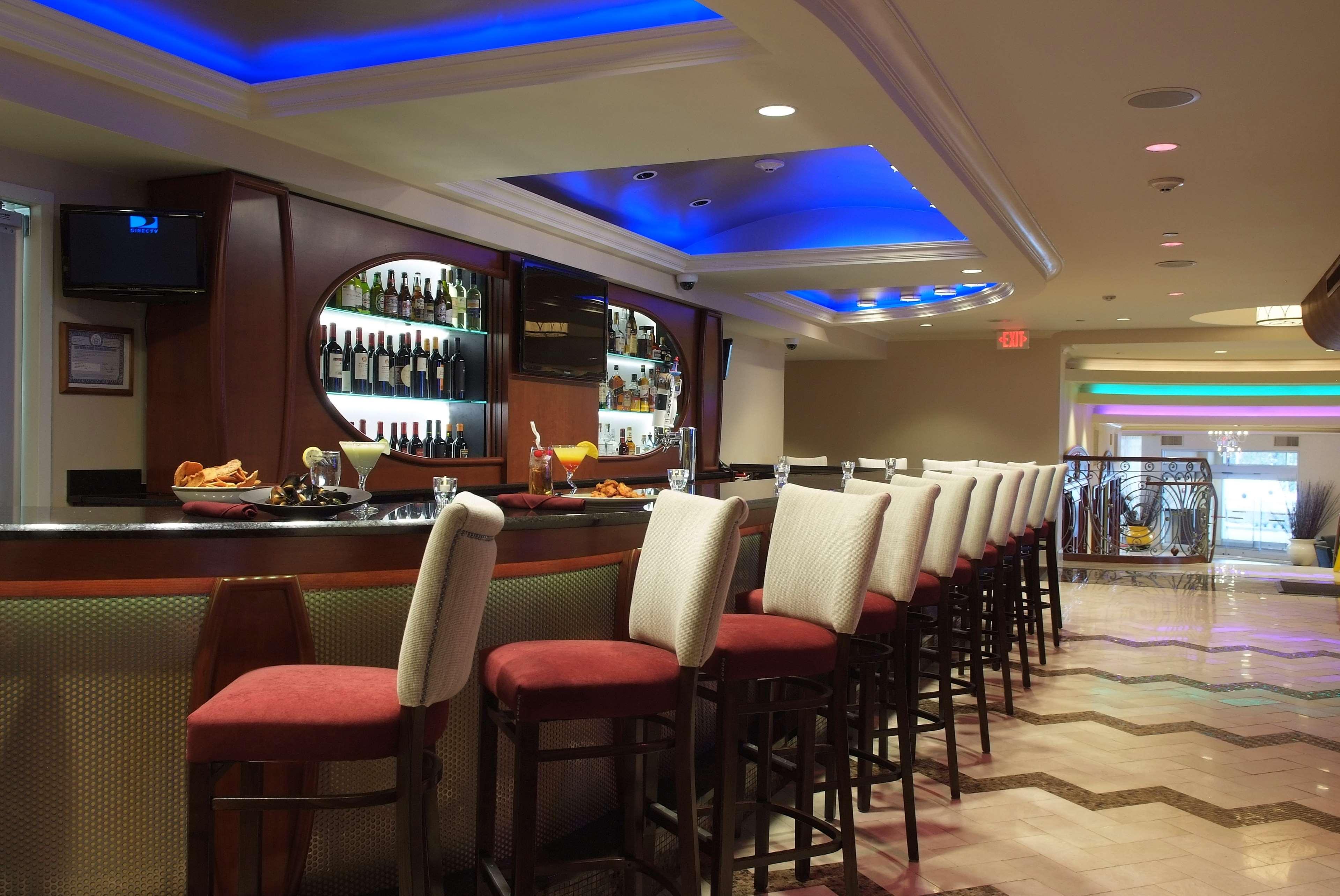 Marco Polo Restaurant And Bar Westbury
