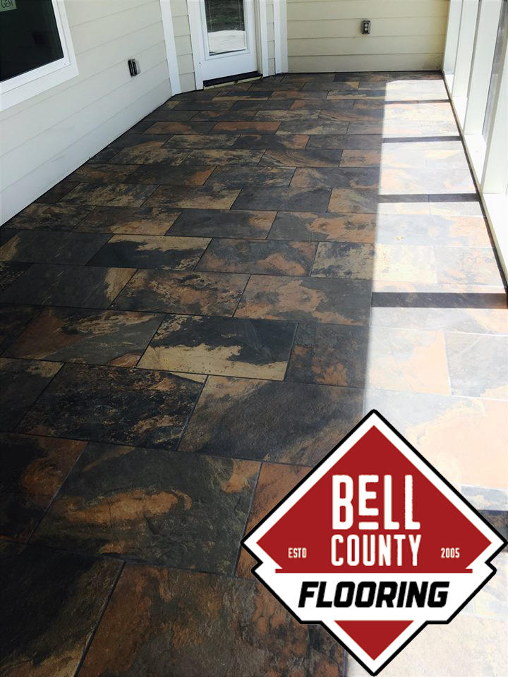 Bell County Flooring image 34