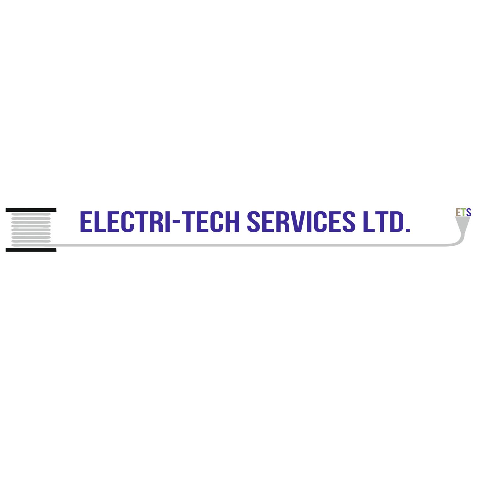 B Tech Services – Autocars