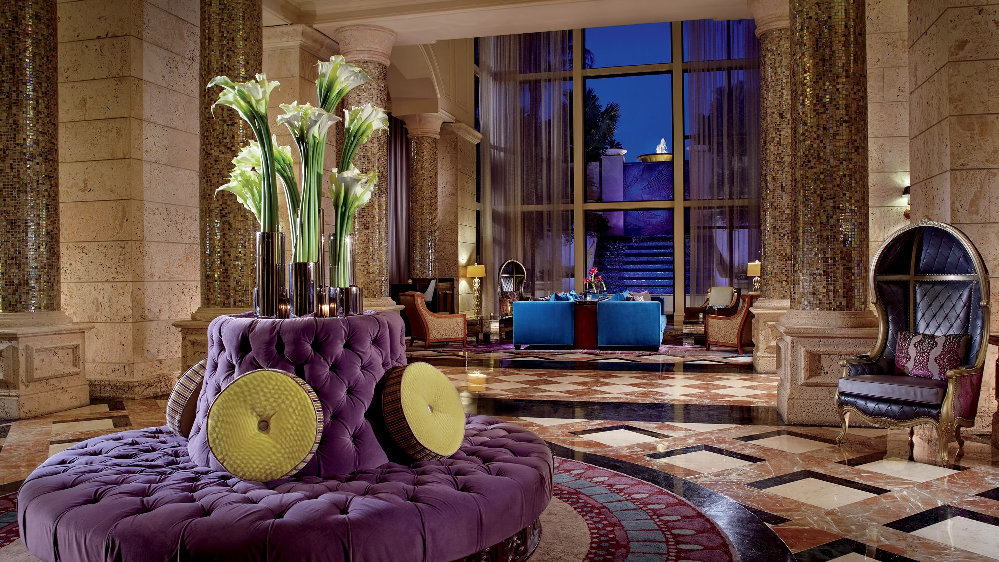 The Ritz-Carlton Coconut Grove, Miami in Miami, FL, photo #14