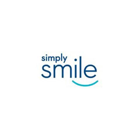 Simply Smile Dentistry of Carmel