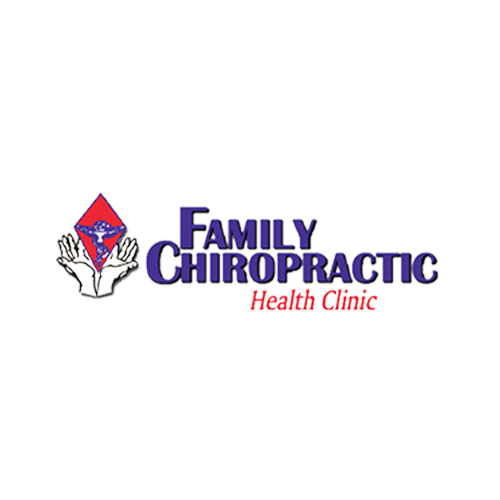 Family Chiropractic Health Clinic